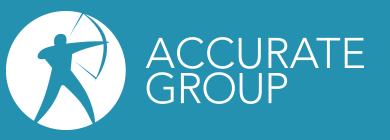 Accurate_Group_logo_update