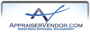 appraisor-vendor-header-logo