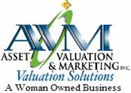 Asset Valuation & Marketing Solutions